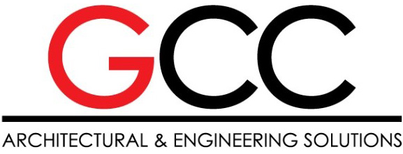 GCC Architectural & Engineering Solutions