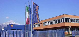 Hörmann Italia S.r.l.